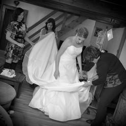 mariage222.jpg