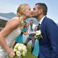 mariage233.jpg