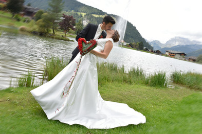 mariage211.jpg