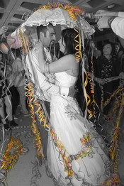 mariage206.jpg