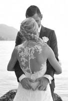mariage234.jpg