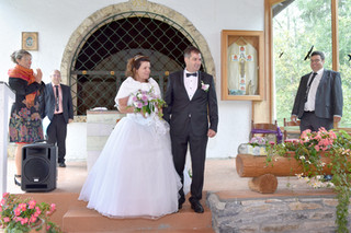 mariage226.jpg