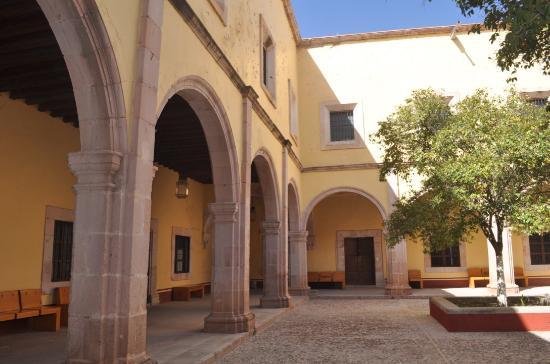 patio-central-planta