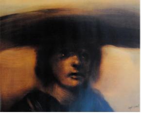Niño Rembrandt