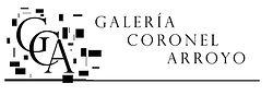 Logo COMPLETO 2  copiaS.JPG