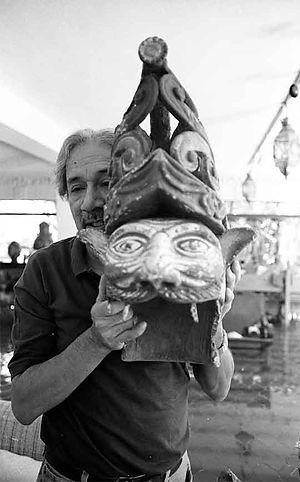 muere-a-los-87-anos-el-pintor-mexicano-r