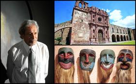 rafael_coronel-museo-zacatecas-mascaras_