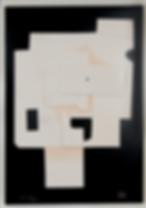 Equilirio en punto negro carlos merida