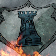 Legendary Kingdoms