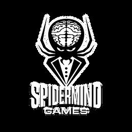 SpiderMind-Logo-ONBLACK SQUARE V2.png