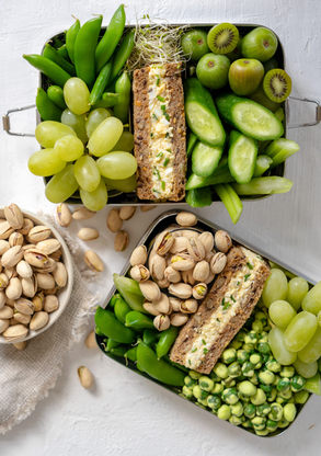 Green Lunch Box .jpg