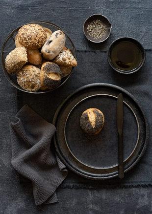 Styled dinner rolls.jpg