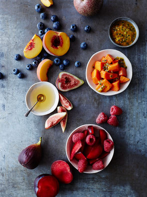 FruitFreeMuesliFruitOptions-0036.jpg