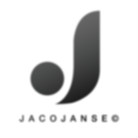 JacoJanse Logo-01.png