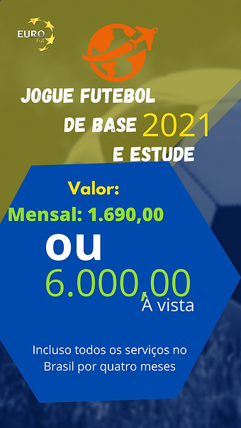 valores intercambio no brasil.png