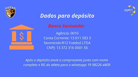 TESTE COMPLETO (1).png