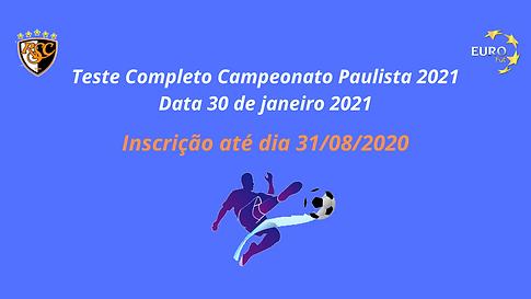 TESTE COMPLETO (4).png