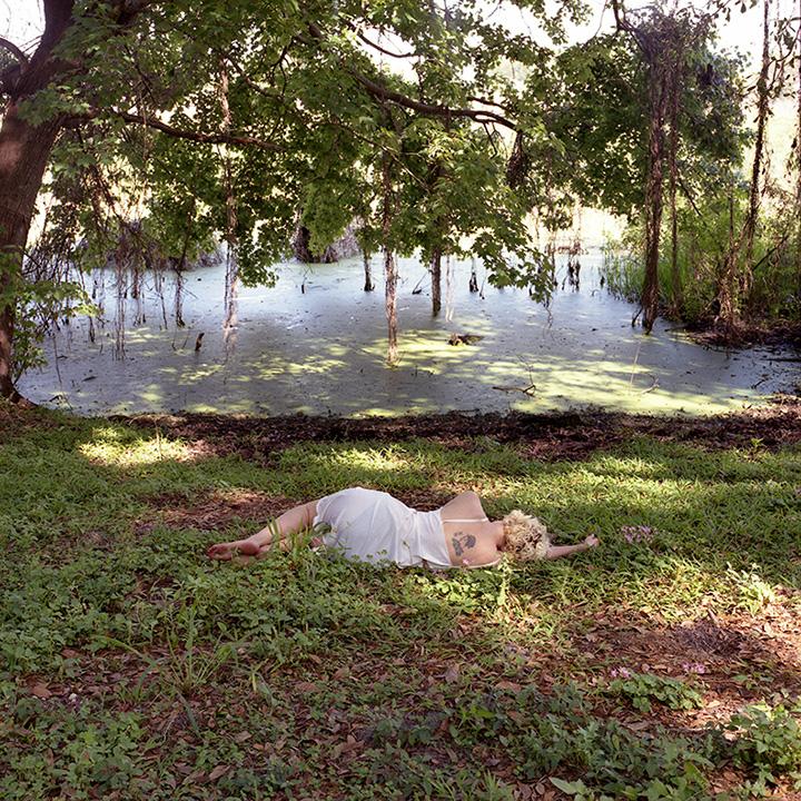 lakegroundme2print