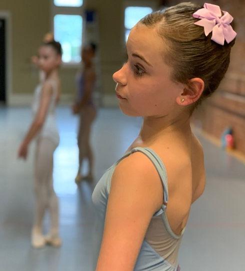 BalletIV_opt.jpg