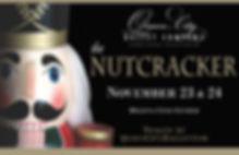2019 Nutcracker Poster-new.jpg