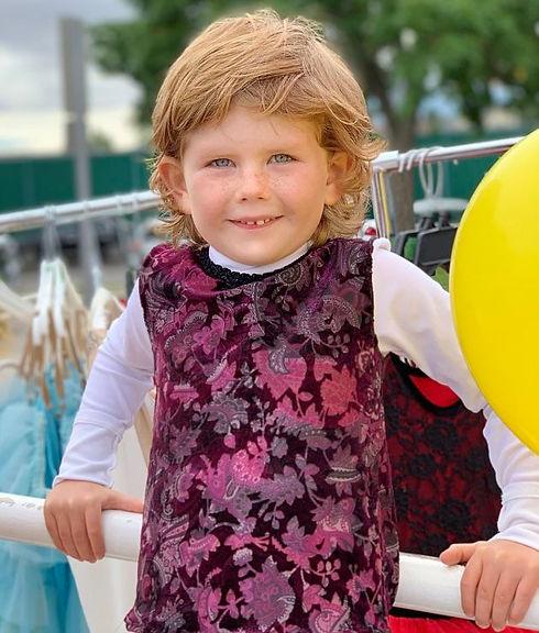 PreschoolPage3_opt.jpg