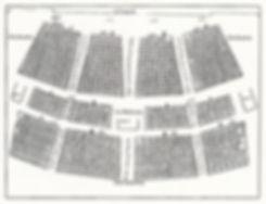 scan[2].jpg
