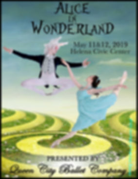Alice in Wonderland program Final.jpg