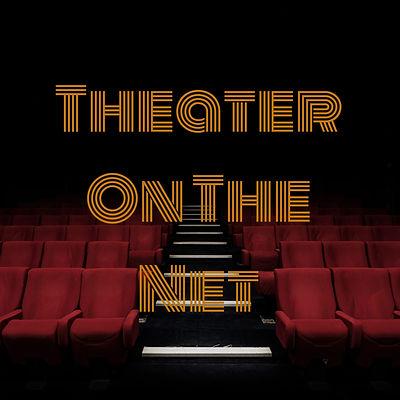 Theater On The Net.jpg