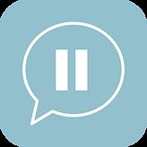app-logo-large.png