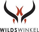 Wildswinkel logo.jpg