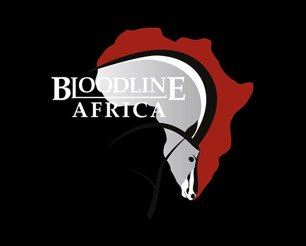 bloodline-africa-logo.png