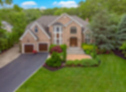 Real Estate Long Island Elizabeth Leidel