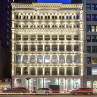 Robert J. Horner Building.jpg