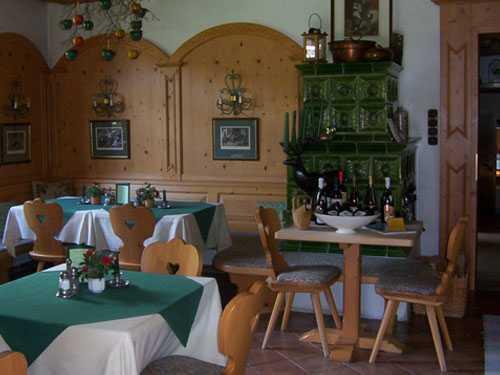 Gasthaus_Pension_Grainau_Zierwald_Restau