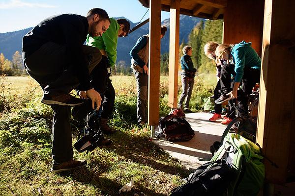 Sportklettern in Garmisch (5).jpg