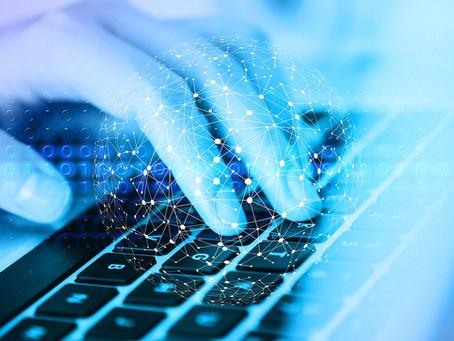 Digitalisierung im Rechnungswesen