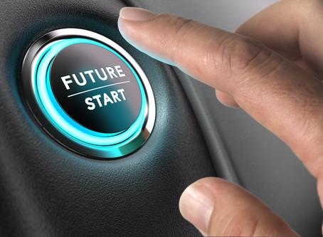 das Rechnungswesen der Zukunft