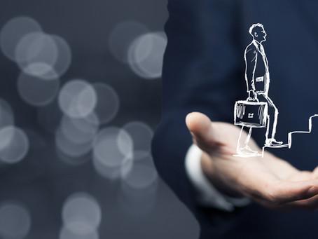 Coaching für Nachwuchs-Führungskräfte im Rechnungswesen