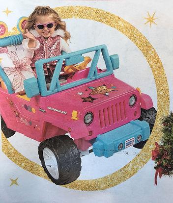 Upload Penelope Barbie Car.JPG