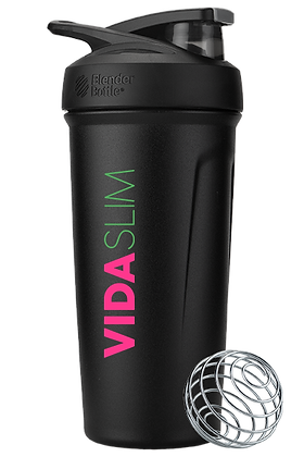 Vidaslim Shaker Bottle