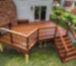 Wooden Deck Pressure Washing.jpg