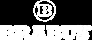 Brabus-Logo-White.png