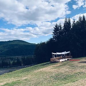 Camp PT. 2