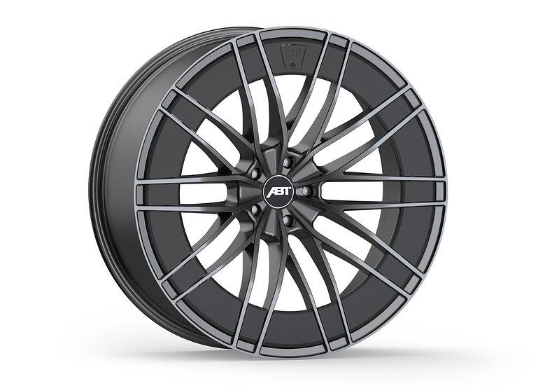Audi RSQ8 - HR22 Aero Wheel Set
