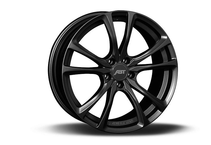 Audi A4/S4 - ER-C19 Alloy Wheel Set