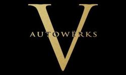 Vogue Auto