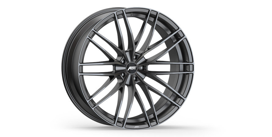 Audi Q8/SQ8 - HR22 Flowforming Wheel Set(Q8 & SQ8)