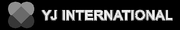 YJ-White-Logo.png
