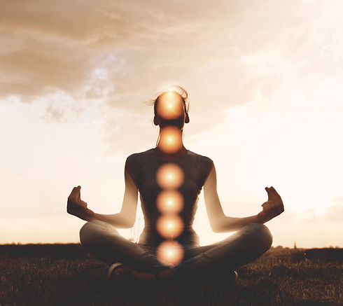 Woman%20practicing%20meditation%20in%20s