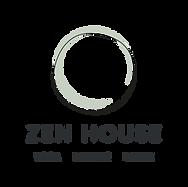 Zen-House-Logo-Full-Suite-RGB-Primary-wi
